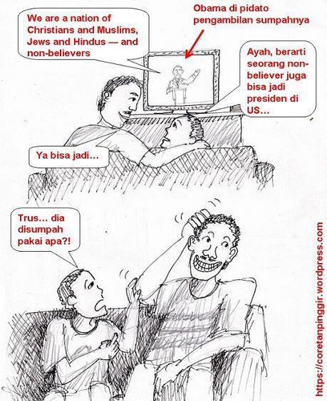sumpah-atheis