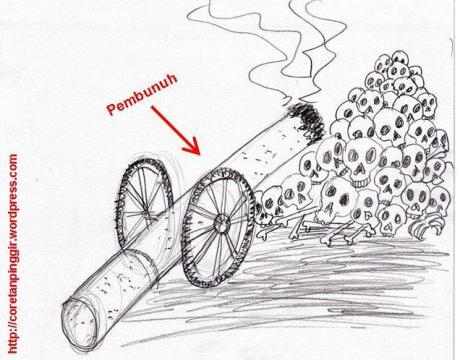 rokok-membunuh