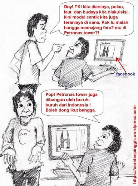 Indon